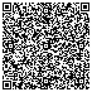 QR-код с контактной информацией организации САМОЦВЕТЫ ЮВЕЛИРНЫЙ МАГАЗИН
