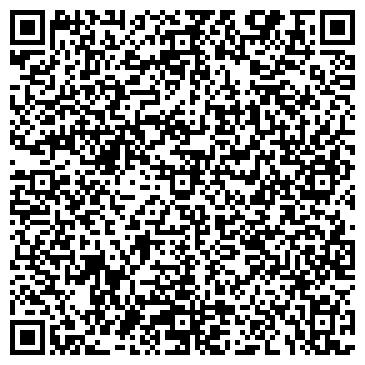 QR-код с контактной информацией организации ОАО УРАЛЬСКАЯ НЕФТЯНАЯ КОМПАНИЯ