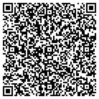 QR-код с контактной информацией организации Г.ГОМЕЛЬГЕОДЕЗЦЕНТР РДУП