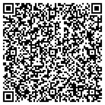 QR-код с контактной информацией организации ПРОМБЫТЭЛЕКТРОНИКА ООО