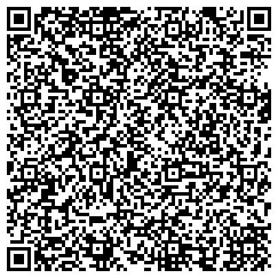 QR-код с контактной информацией организации НЯЗЕПЕТРОВСКИЙ СЕЛЬСКИЙ ЛЕСХОЗ, ФИЛИАЛ ОГУ 'ЧЕЛЯБИНСКОБЛЛЕСХОЗ'
