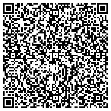 QR-код с контактной информацией организации №27 СРЕДНЯЯ ОБЩЕОБРАЗОВАТЕЛЬНАЯ ШКОЛА