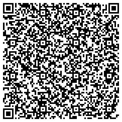 QR-код с контактной информацией организации НЯЗЕПЕТРОВСКИЙ ФИЛИАЛ ОГУП 'ОБЛЦТИ' ПО ЧЕЛЯБИНСКОЙ ОБЛАСТИ