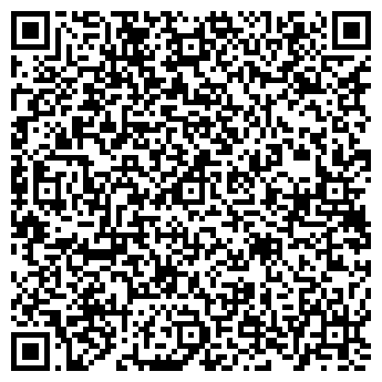 QR-код с контактной информацией организации Г.ГОМЕЛЬГОРСВЕТ