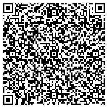 QR-код с контактной информацией организации ГОРНИЦА СТРОЙМАРКЕТ