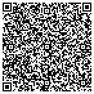"""QR-код с контактной информацией организации ИП Фотоцентр """"Надежда"""""""