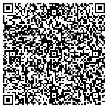 QR-код с контактной информацией организации Г.ГОМЕЛЬГОСПЛЕМПРЕДПРИЯТИЕ РСУП