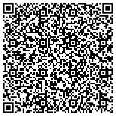QR-код с контактной информацией организации №234 ПРОФЕССИОНАЛЬНОЕ УЧИЛИЩЕ ФСИН РОССИИ НПО ГОУ