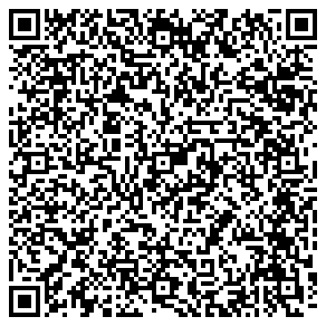 QR-код с контактной информацией организации САЛОН СОТОВОЙ СВЯЗИ ЛЫСЕНКО В. В.