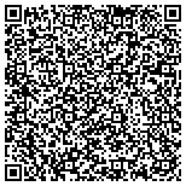 QR-код с контактной информацией организации ОАО ЭНЕРГОМАШ, ОЗЕРСКИЙ ЗАВОД ЭНЕРГЕТИЧЕСКИХ УСТРОЙСТВ