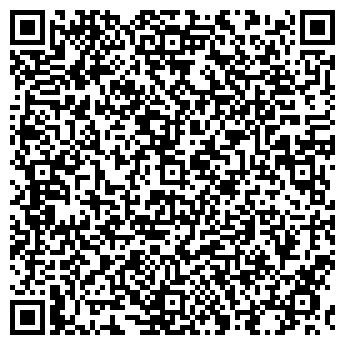 QR-код с контактной информацией организации Г.ГОМЕЛЬДРЕВ ОАО