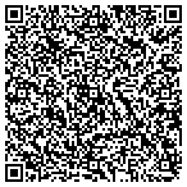 QR-код с контактной информацией организации ЛОГО ТЕХНОМАРКЕТ САЛОН-МАГАЗИН