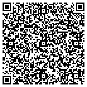 QR-код с контактной информацией организации Г.ГОМЕЛЬЖИЛПРОЕКТ ОАО