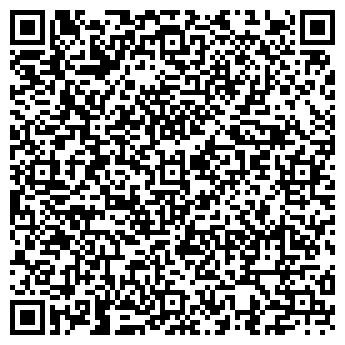 QR-код с контактной информацией организации Г.ГОМЕЛЬКАБЕЛЬ СОАО