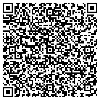 QR-код с контактной информацией организации Г.ГОМЕЛЬКНИГА ОАО