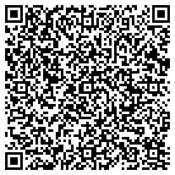 QR-код с контактной информацией организации АПТЕКА-ОПТИКА №7 МУП