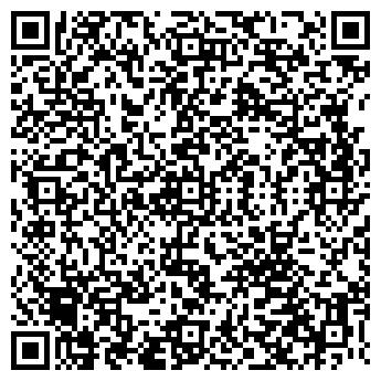 QR-код с контактной информацией организации ЖИЛСТРОЙ УК ООО