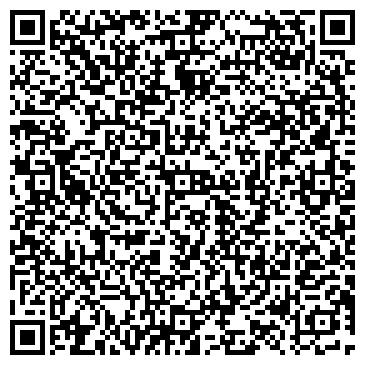 QR-код с контактной информацией организации Г.ГОМЕЛЬКООПВТОРРЕСУРСЫ ЧТУП