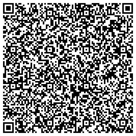 QR-код с контактной информацией организации ОЗЕРСКИЙ ТЕХНОЛОГИЧЕСКИЙ ИНСТИТУТ ГОУ ВПО, ФИЛИАЛ'МОСКОВСК' ИНЖЕНЕРНО-ФИЗИЧЕСКЙ ИНСТИТУТ'(ГОСУДАРСТВЕННЙ УНИВЕРСИТЕТ)