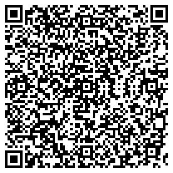 QR-код с контактной информацией организации Г.ГОМЕЛЬЛИФТ ЗАО