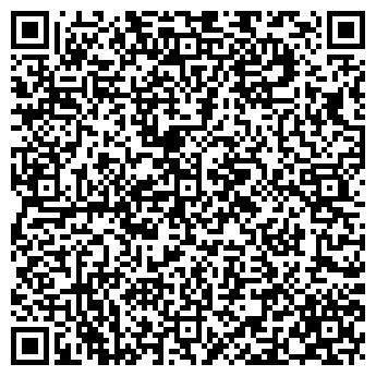 QR-код с контактной информацией организации Г.ГОМЕЛЬМЕЛИОВОДХОЗ КУПМВХ