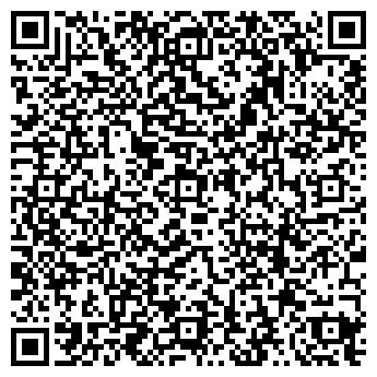QR-код с контактной информацией организации СЕТИ ЛАЙТ, ООО