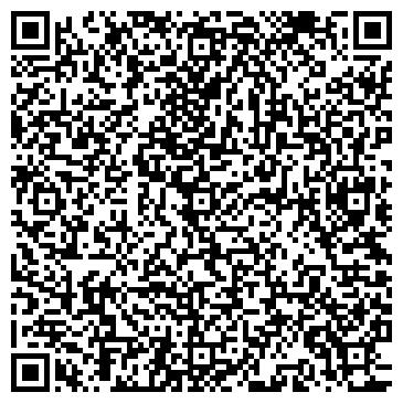 QR-код с контактной информацией организации ПЕРВОУРАЛЬСКАЯ ТРАНСПОРТНАЯ КОМПАНИЯ, ЗАО