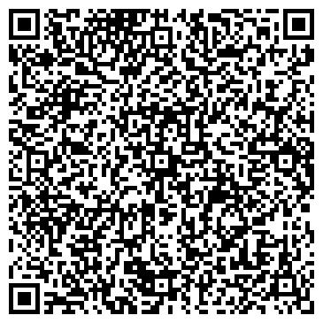 QR-код с контактной информацией организации ПАН ПЕРВОУРАЛЬСКОЕ АГЕНТСТВО НЕДВИЖИМОСТИ