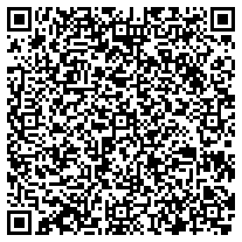 QR-код с контактной информацией организации Г.ГОМЕЛЬОБЛАВТОТРАНС РАУП