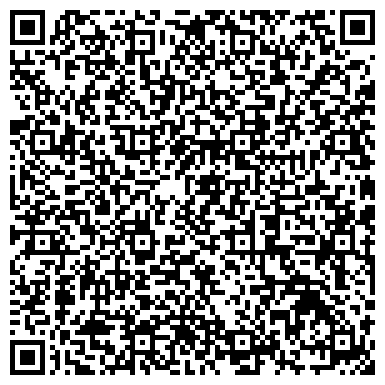 QR-код с контактной информацией организации РОСГОССТРАХ-УРАЛ ООО ФИЛИАЛ АГЕНТСТВА В Г. ПЕРВОУРАЛЬСК