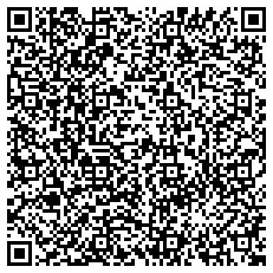 QR-код с контактной информацией организации СЕВЕРНАЯ КАЗНА СК ДОПОЛНИТЕЛЬНЫЙ ОФИС В Г. ПЕРВОУРАЛЬСКЕ, ООО