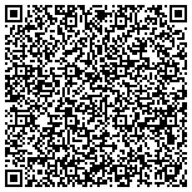 QR-код с контактной информацией организации ЭНЕРГОГАРАНТ ФИЛИАЛ УРАЛЬСКОЙ ОКРУЖНОЙ СТРАХОВОЙ КОМПАНИИ
