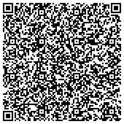 QR-код с контактной информацией организации ЮГОРИЯ-ЕКАТЕРИНБУРГ ГОСУДАРСТВЕННАЯ СТРАХОВАЯ КОМПАНИЯ ФИЛИАЛ ОАО АГЕНТСТВО Г. ПЕРВОУРАЛЬСК
