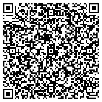 QR-код с контактной информацией организации Г.ГОМЕЛЬОБЛАГРОСЕРВИС ОАО