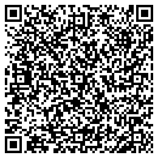 QR-код с контактной информацией организации УТЕС ДОМ ОТДЫХА