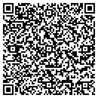 QR-код с контактной информацией организации ХРУСТАЛЬНАЯ, ООО