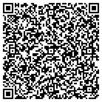 QR-код с контактной информацией организации ЭЛТЕХНОСЕРВИС, ООО