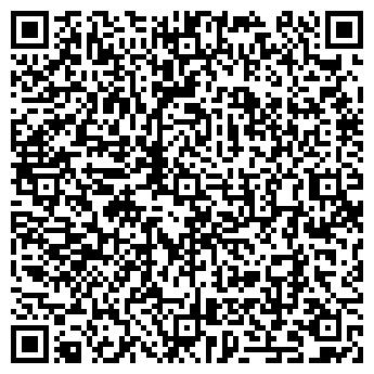 QR-код с контактной информацией организации УРАЛТЕПЛОИЗОЛЯЦИЯ