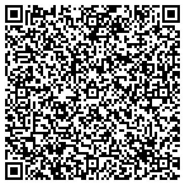 QR-код с контактной информацией организации УРАЛПРОМСТРОЙ СВ СПК, ООО