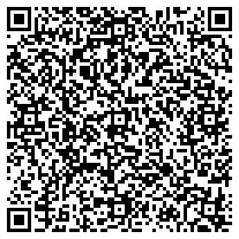 QR-код с контактной информацией организации Г.ГОМЕЛЬОБЛВОДОКАНАЛ КУП