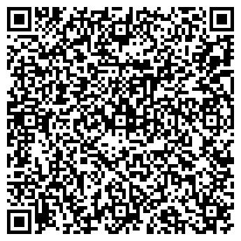 QR-код с контактной информацией организации ЦЕХ МЕБЕЛИ САЛОН