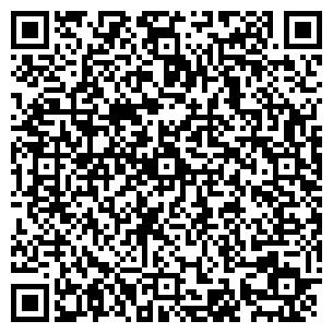 QR-код с контактной информацией организации БИТИМСКИЙ ПСХК