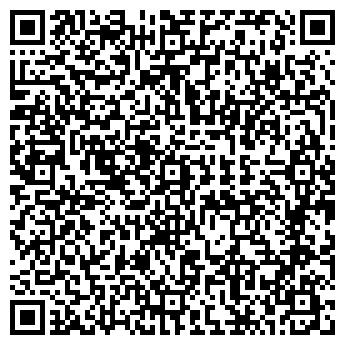 QR-код с контактной информацией организации Г.ГОМЕЛЬОБЛГАЗ РПУП