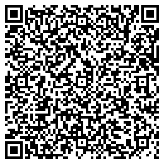 QR-код с контактной информацией организации ДЕНТА-Л, ООО