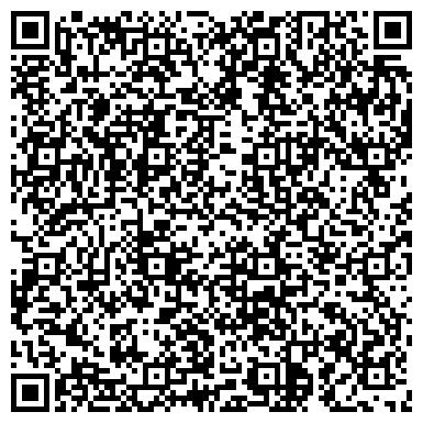 QR-код с контактной информацией организации ТОРГОВАЯ ЛОГИСТИЧЕСКАЯ КОМПАНИЯ ООО (ТЛК)