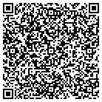 QR-код с контактной информацией организации Г.ГОМЕЛЬОБЛГИДРОМЕТ ГУ