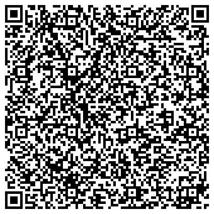 QR-код с контактной информацией организации ЗЕЛЕНОЕ ТАКСИ
