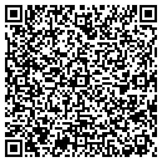QR-код с контактной информацией организации ООО СИНТЕК НПП