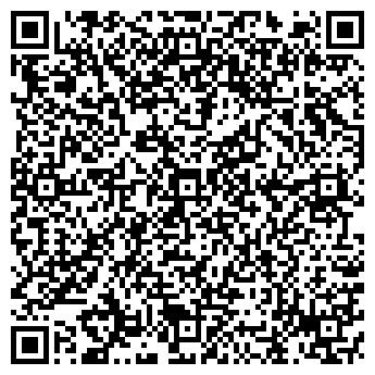 QR-код с контактной информацией организации Г.ГОМЕЛЬОБЛДОРСТРОЙ КПРСУП