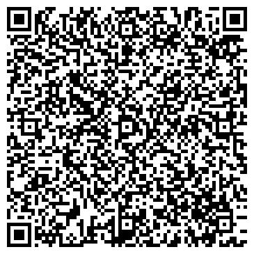 QR-код с контактной информацией организации ООО УРАЛСТРОЙКОМПЛЕКТМОНТАЖ